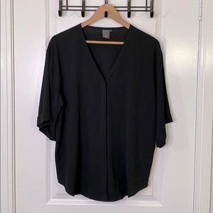 ICHI M/L Black Top